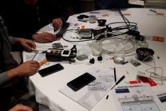 seith_edission_workshop (2)