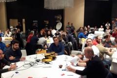 seith_edission_workshop (3)