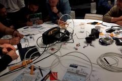 seith_edission_workshop (4)