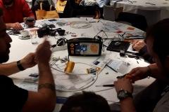 seith_edission_workshop (5)